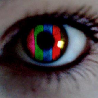 Изменения на сетчатке глаза могут быть маркером сердечных заболеваний