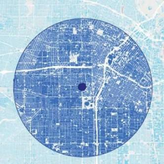 Правильное планирование сократит количество тепловых пятен в городах