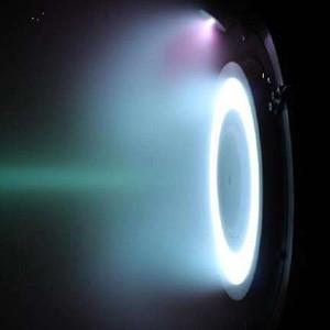 В ЕКА испытали «вечный двигатель» для низкоорбитальных спутников