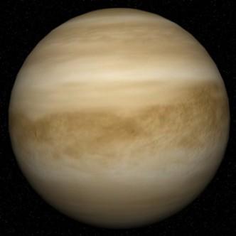 Ученые вернулись к идее поиска жизни на Венере