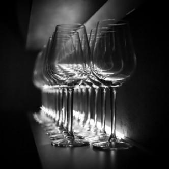 Ученые определили, насколько алкоголь сокращает продолжительность жизни