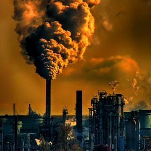 Риск глобального изменения климата недооценен