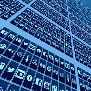 Новости становятся страшнее в соцсетях