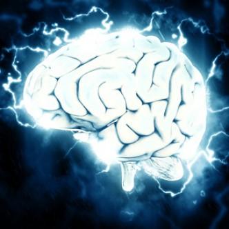 Детский стресс лишает мозг гибкости