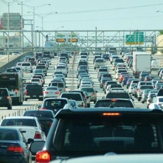 Загрязнение воздуха как причина эпидемии диабета