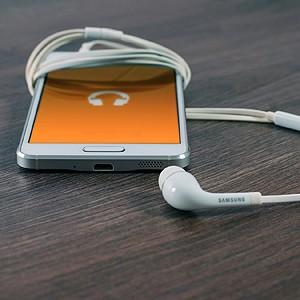 Как мобильные устройства мешают обучению