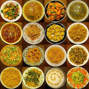 Избирательность в еде не мешает детям расти и набирать вес