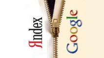 Яндекс или Google: выбор ИТ-лидеров России