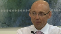 Мегафон: Россия будет готова к LTE не ранее 2014 года