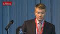 Алексей Попов: 61% регионов опаздывают с внедрением Электронного правительства