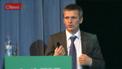 Москва: Предложите идеи, на которые мы выделим значительную часть ИТ-бюджета