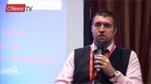 Дмитрий Потапенко о поставщиках ИТ для розницы: 90% рынка вам «до лампады»