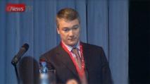 Алексей Попов: Центры оказания госуслуг будут коммерческими