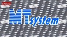 «МТ-Систем» внедряет SIM-чипы «Билайн» в М2М-решения