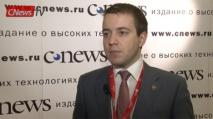 Электронное госуправление Татарстана впечатляет успехами