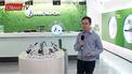 3G-видеокамера МегаФон: доступная охранная система