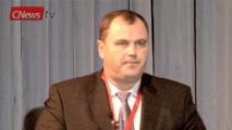 Казначейство: информационная система позволит сократить 10 тыс. чиновников