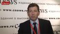 Андрей Висящев: будущее - за мобильным банкингом