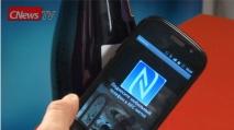 Технологии NFC скоро будут по всей России