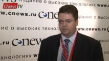 Олег Аэров: облака перестали быть «модной штучкой»