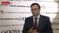 Александр Микоян: HP изменит ландшафт рынка
