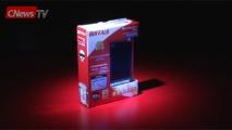 Buffalo MiniStation Plus: терабайт в маленькой коробочке