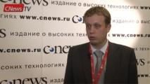 Антон Татауров: мобильные приложения ждет взрывной рост