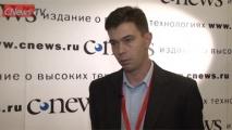 Максим Шумилов: мир становится более мобильным
