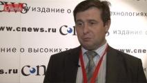 Михаил Романов: мы научились обходить все системы безопасности