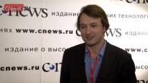 """Российский ИТ-рынок ждет """"облачное"""" будущее"""