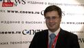 Арман Коспанов: после выборов настанет время активно внедрять СМЭВ