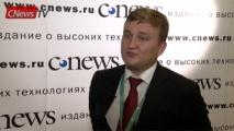 Сергей Иванов: в ИБ нужно совместить требования российского и мирового законодательства