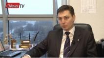 «Билайн» Бизнес сделал жизнь петербуржцев безопаснее