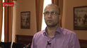 Виртуализация – 2012: как угнаться за ростом бизнеса