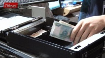 Хакеры объясняют, как устроен банкомат