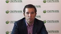 ИТ-директор «Сбербанка» в свободное время создает Android-приложения