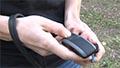 GPS-маячок от Garmin: контролируй все