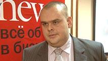 BPM в России: бизнес хочет, ИТ подстраиваются