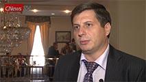 Что думают российские банки о защищенности своих ИТ-систем