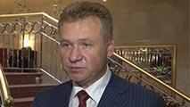 BI-инструменты в России: бизнес осторожничает?