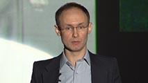 Главред CNews о концепции CNews FORUM 2012