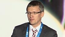 Артем Ермолаев: как с помощью видео управлять Москвой