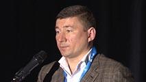 ИТ-директор Петербурга наводит порядок