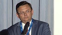 Больничные листы в России станут электронными