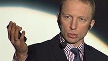 Ericsson: через 5 лет к 4G подключится половина земного шара