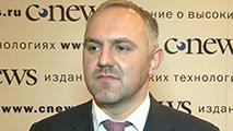 Александр Василенко: Готовьтесь к крупным проектам по виртуализации