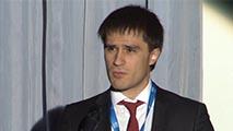 Сенатор Гаттаров - об ИТ в госсекторе без купюр
