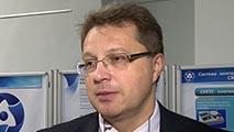 Росатом: Россия вступила в эксафлопсную гонку