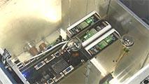 Все в жидкости: прорыв в области компьютерного охлаждения