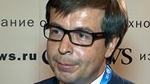 Андрей Чучелов: мы приближаем удобное получение и оплату госуслуг гражданином